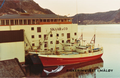 SF70B