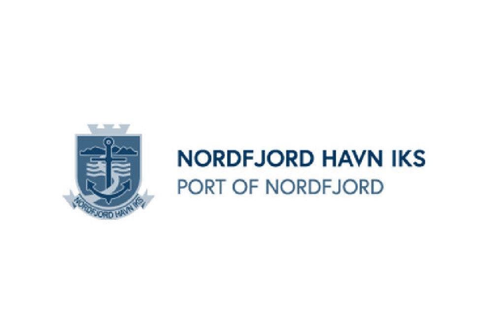 nordfjordhavnlogo til nettside